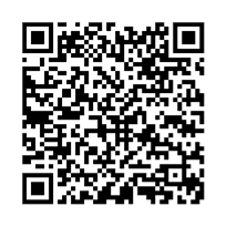 QR link for War Revenue and Federal Income Tax Laws