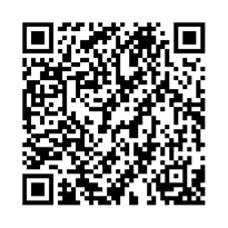 QR link for Report Upon the Present Condition of Affairs in Labuan and Brunei