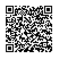 QR link for A System of Physical Culture, Designed as a Manual of Instruction for the : Vol. 1