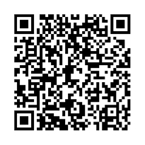 QR link for Applied Thermodynamics for Engineers