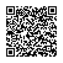 QR link for Lady Diana Beauclerk, Her Life and Her Work