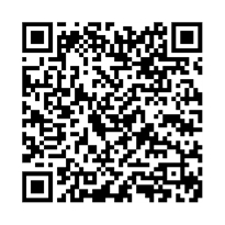 QR link for The Effect of Distraction on Reaction Time, With Special Reference to Practice and the Transfer of Training