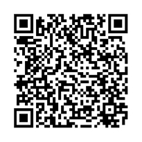 QR link for A Treatise on the Federal Income Tax under the Act of 1913