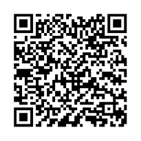 QR link for Letters of David Hume and Extracts from Letters Referring to Him