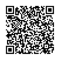 QR link for Key to Todhunter's Differential Calculus