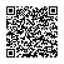 QR link for Kant's Prolegomena, And Metaphysical Foundations of Natural Science