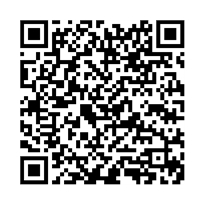 QR link for On the Witness Stand : Essays on Psychology and Crime