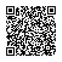 QR link for H Eutychia