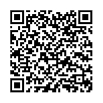 QR link for Experiments in Educational Psychology