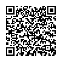 QR link for Concrete Houses and Cottages.
