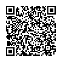 QR link for Child Abuse and Neglect : A Self-Instructional Text for Head Start Personnel