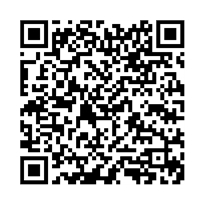 QR link for Candide : Ou, L'Optimiste