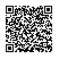 QR link for Notes on Metallurgical Mill Construction