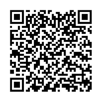 QR link for The Petworth Ms. Of Chaucer's Canterbury Tales