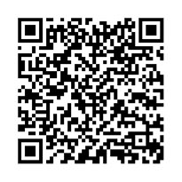 QR link for A Report