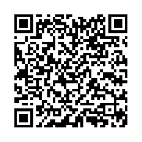 QR link for Report of the Director : 1921-22