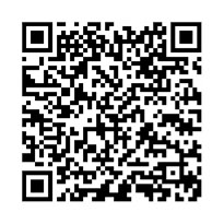 QR link for Discourse Features of Korean Narration