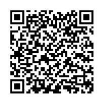 QR link for Ma'Di Phonology