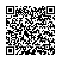QR link for Ojibwa Texts