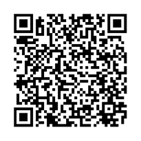QR link for Screening Children for Nutritional Status : Suggestions for Child Health Programs