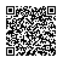 QR link for Self Development and the Way to Power