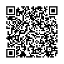 QR link for The Social Philosophy and Religion of Comte