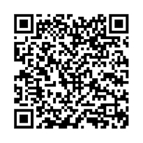 QR link for The Story of Chaucer's Canterbury Pilgrims