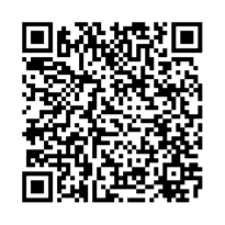 QR link for Elements of Ore Dressing