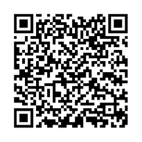 QR link for Transactions of the National Association for the Promotion of Social Science