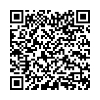 QR link for Transactions of the Pathological Society of London