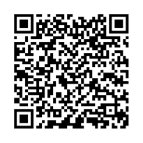 QR link for Glinda de Oz