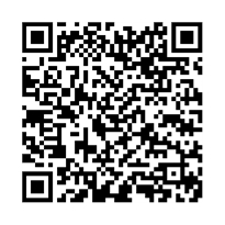 QR link for Declaration of the Rights of Man and the Citizen