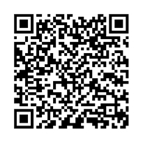 QR link for Na Mele O Hawaii Nei: 101 Hawaiian Songs