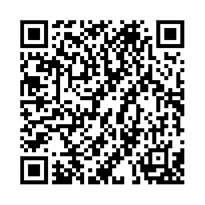 QR link for Sextus Empiricus and Greek Scepticism