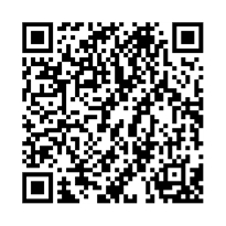 QR link for Science History of the Universe