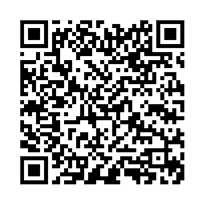QR link for Collection of Problems on Smarandache Notions