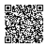 QR link for 4 Most : Vol. 3, Issue 2