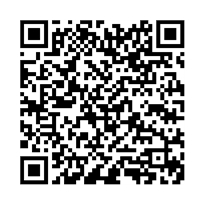 QR link for 4 Most : Vol. 6, Issue 3