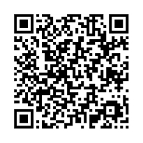 QR link for Adventures in Wonderland : Issue 2