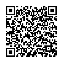 QR link for Agricultural Outlook : April 1980: April 1980