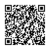 QR link for Airman Magazine : May-June 2008: May-June 2008