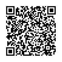 QR link for Army Communicator; Fall 2002: Volume 27, Issue 3