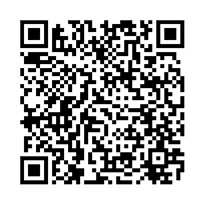 QR link for Army Communicator; Spring 2003: Volume 28, Issue 1