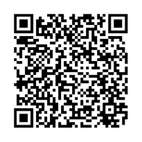 QR link for Army Communicator; Summer 2002: Volume 27, Issue 2