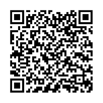 QR link for Miltary Review : January-February 2010: January-February 2010