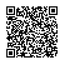 QR link for Prism : A Journal of the Center for Complex Operations; Volume 1, Issue 2; March 2010: Volume 1, Issue 2 ; March 2010