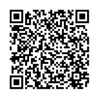 QR link for Surviac Bulletin : Summer 1999: Issue 2