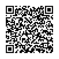 QR link for Surviac Bulletin : Issue 2 ; 2001: Issue 2