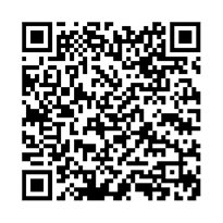 QR link for Surviac Bulletin : Issue 2 ; 2010: Issue 2