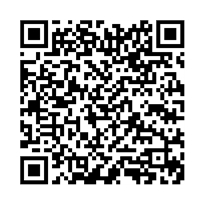 QR link for The Army Lawyer : April 2002 ; Da Pam 27-50-351: April 2002 ; DA PAM 27-50-351